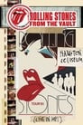 The Rolling Stones: From The Vault - Hampton Coliseum (Live in 1981)