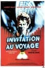 Invitation to Travel