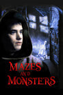 Mazes and Monsters