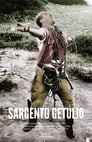 Sargento Getúlio