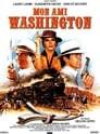 Mon Ami Washington