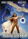 The Mystic Warrior