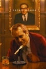 Secret Honor