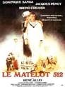 Le matelot 512