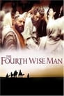 The Fourth Wise Man