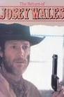 The Return of Josey Wales