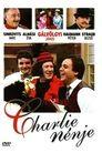 Charlie nénje