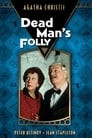Dead Man's Folly