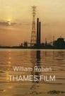 Thames Film