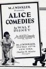 Alice's Picnic