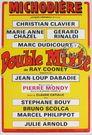 Double Mixte (1989)