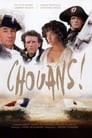 Chouans!