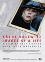 Käthe Kollwitz – Pictures of a Life
