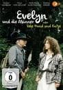 Evelyn und die Männer
