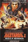 Inglorious Bastards 2: Hell's Heroes