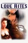 Love Rites