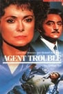 Agent Trouble