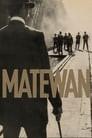 Matewan