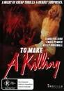 To Make a Killing