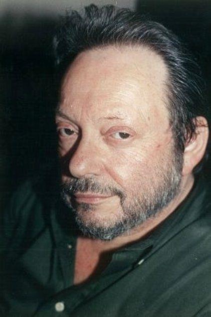 Karl Schanzer