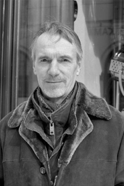 Stephan Bissmeier