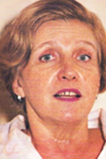 Leonor Bassères