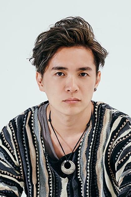 Yūki Hayashi