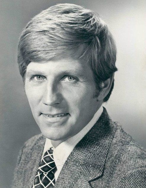 Gary Collins