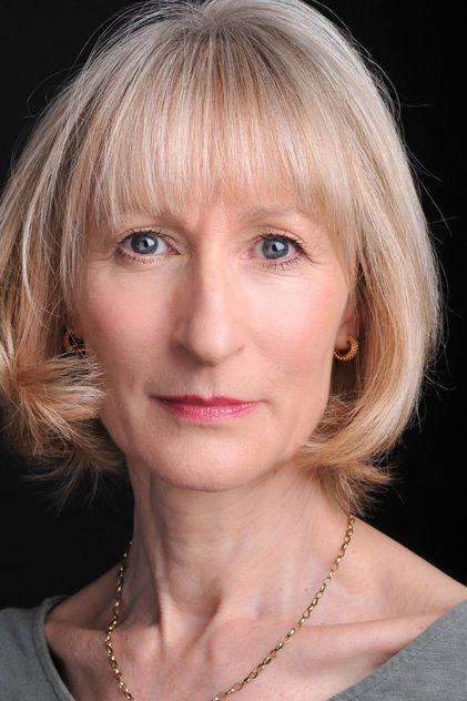Cate Fowler