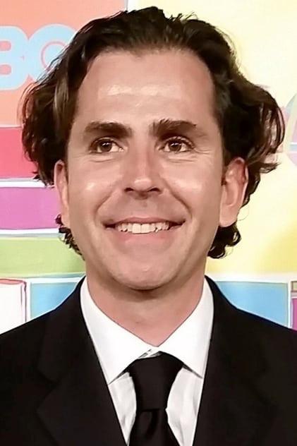 Joe Incaprera