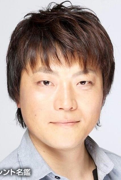 Kōzō Mito