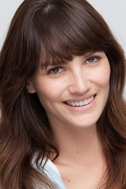 Jenna Upton