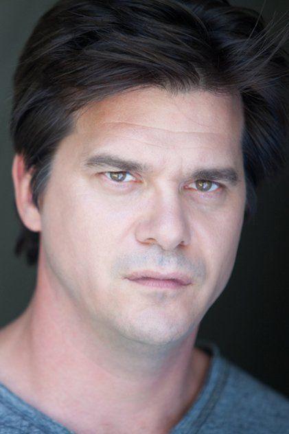 Jason Cavalier