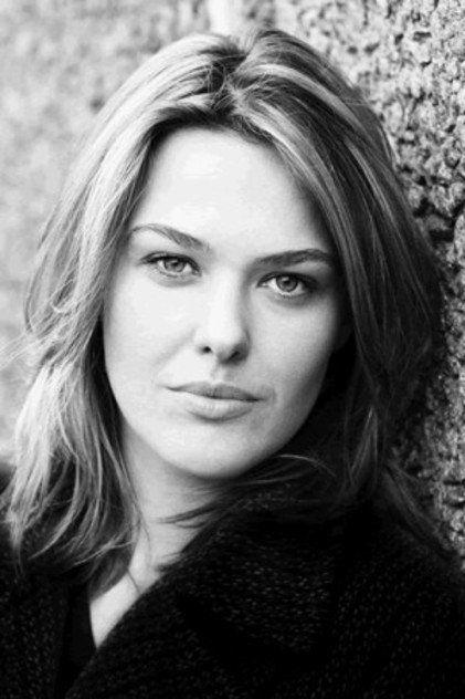 Sally Bretton