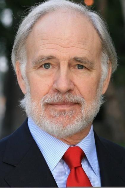 Robert Pine