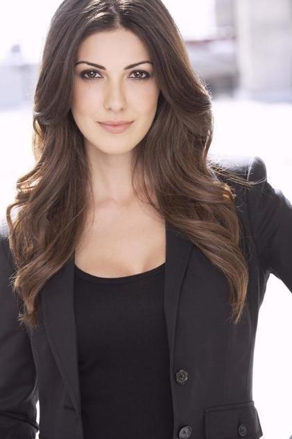 Jeannette Sousa