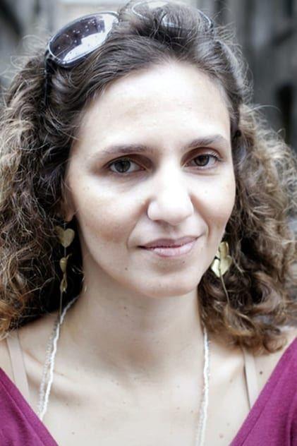 Cecília Amado