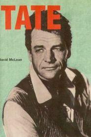 David McLean