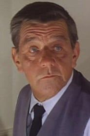 Harry Locke