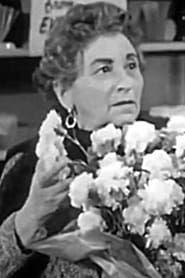 Leola Wendorff