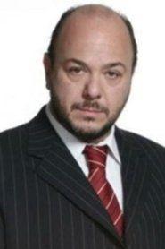 Luis Ziembrowski