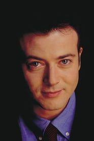 Barry McEvoy