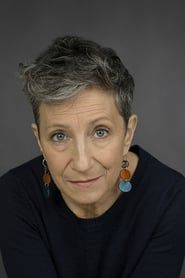 Ina-Miriam Rosenbaum
