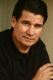 Anthony Pena
