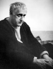 Evald Schorm