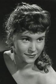 Mimi Heinrich