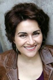 Lorene Prieto