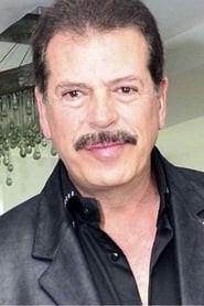 Rafael Goyri