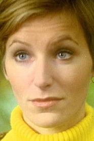 Lorna Heilbron