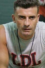 Alfredo Villa